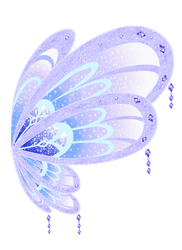 Amari Enchantix Wings by Supremechaos918