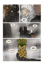 Mias and Elle Chapter4 pg57 by StressedJenny