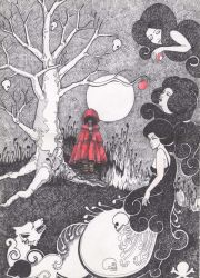 the brothers grimm by aviencrest