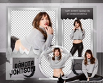 Png Pack 1041 // Dakota Johnson by confidentpngs