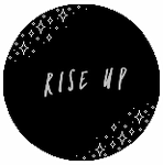 [F2U] rise up by ritchieyyy