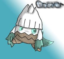 Request: Snover
