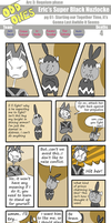 Odd Ones pg 61- Starting Our Together Time by OddPenguin