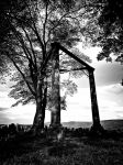Beerfelden gallows by Paseas-Images
