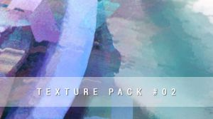 texture pack #02 by earlydaybreak