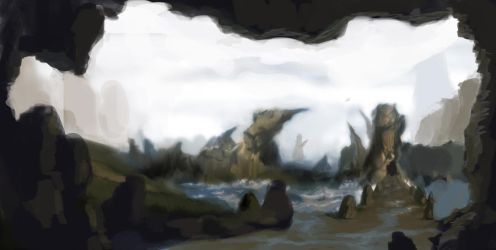 speedpainting7 by jue827