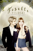 Wattpad Book Cover [54] by Tekmile