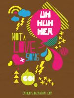 ::Not a Love Song:: by catolove