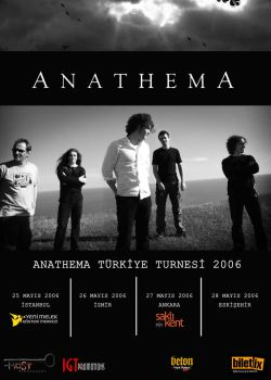 anathema by SceneMissing