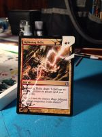 Lightning Helix - Extension by Hurley-Burley-Alters