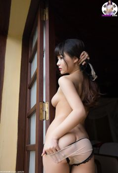 Sexy Korean Girl Pack 26 Photo 12 by jhoanngil696
