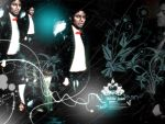 Not my lover by MichaelJackson-fan1