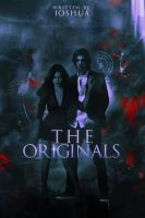 the originals|quotev by lovethekitty387