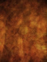 Texture 3 by NinStock