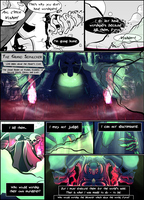 [Prayer on the Wind] Page Nine by Firgof