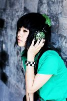 skullcandy by hip-possible