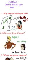 ASOIAF meme by Wolfsister by InTheArmsOfUndertow