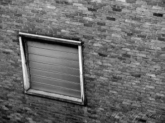 Bricks by WhispersOfAHeart