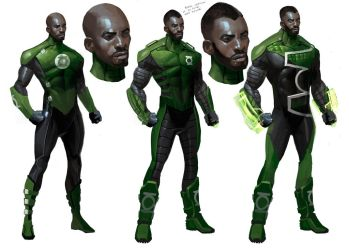 Greenlantern-pass-2-copy by marconelor