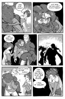 Final Fantasy 6 Comic page 282 by orinocou
