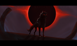 [YCH] Our Enemies by AzorART