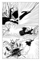 Reapers2_PG16 by ADRIAN9