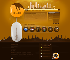 IT LADDU.com by MufeedAhmad
