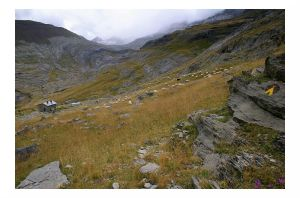 Pyrenees :: 09 by Othbaal