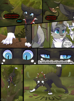 E.O.A.R - Page 185 by PaintedSerenity