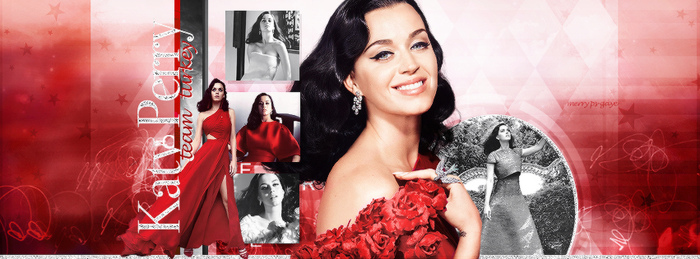 Katy Perry by GayeBieber94