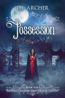 Possession by CoraGraphics
