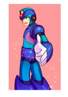 X___Happy_and_very_shinny by Soul-Rokkuman