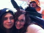 Setsucon 2014 by MistressInsanity
