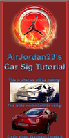 Car Sig Tutorial by Baaaaallin23