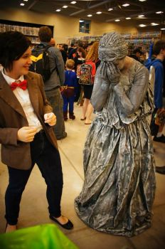 Don't Blink! by Mad-Whovian-In-A-Box