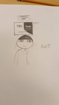 new improvements for sketches by Rangerman3000