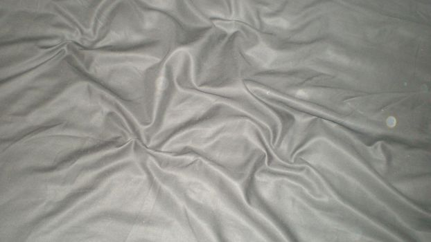 Bed Sheet texture by PariahRisingSTOCKS