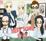 One Direction Best Song Ever by OneDirectionFanJohn