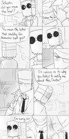 [Villainous] Claimed 2 by owoSesameowo