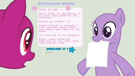 insert a random crappy drawing (Base#54) by Starchase-Bases