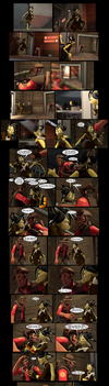 Dire Straits- Page 62 by kittin12376