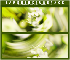 Texture Pack 15 by yunniejacksonyi