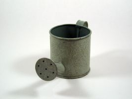 FREE STOCK, Watering Can 3 by mmp-stock