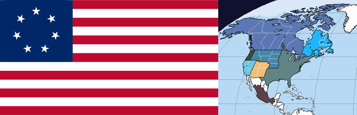 [EEUSG] Restored States of America by RvBOMally