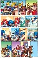Sonic Boom 5-8 Off Panels by herms85