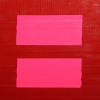 Equality, With Duct Tape by BlackRoomPhoto