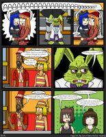 JK's (Page 54) by fretless94