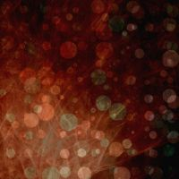 TEXTURES 91 by Inthename-Stock