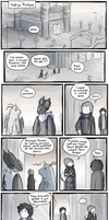 Folded: Page 66 by Emilianite