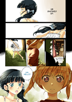 +Melody of Sorrow+ page 29 by AnaKris
